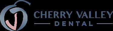 CVD-Logo-374