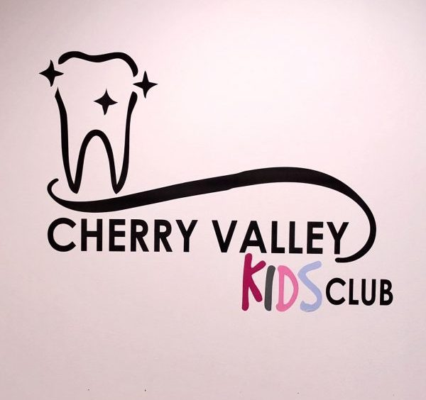dental office kids club, cherry valley dental kids club, kids dentist, dentist duvall carnation